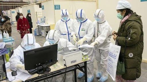 coronavirus en china.jpg