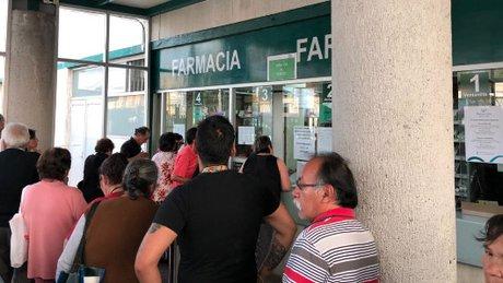 coronavirus en mexico.jpg