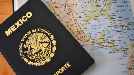costospasaportemexicanoportada.jpg
