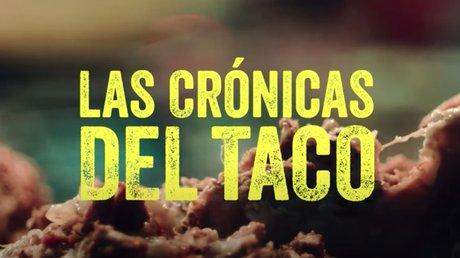 cronicas del taco 2.jpg