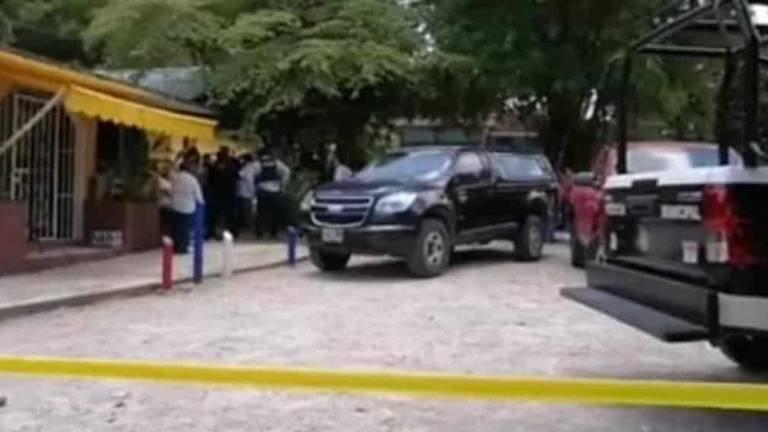 cropped-Biologa-Asesinada-Hotel-Chiapas-Guacamayas-Eco-Parque-Aluxes-Hotel-Cuarto-Heridas.jpeg