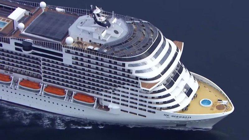 crucero-meraviglia-en-mx.jpg