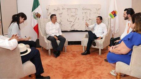 cumbre Cancún..jpg