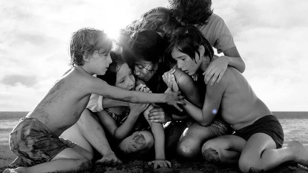 curiosidades-Roma-Alfonso-Cuaron-Netflix_1200789950_12974369_1020x574.jpg