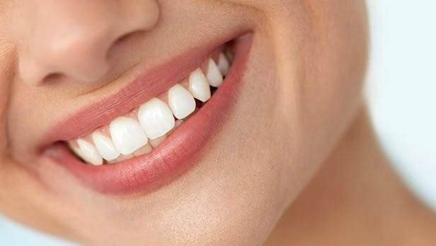 dentalenfer.jpg