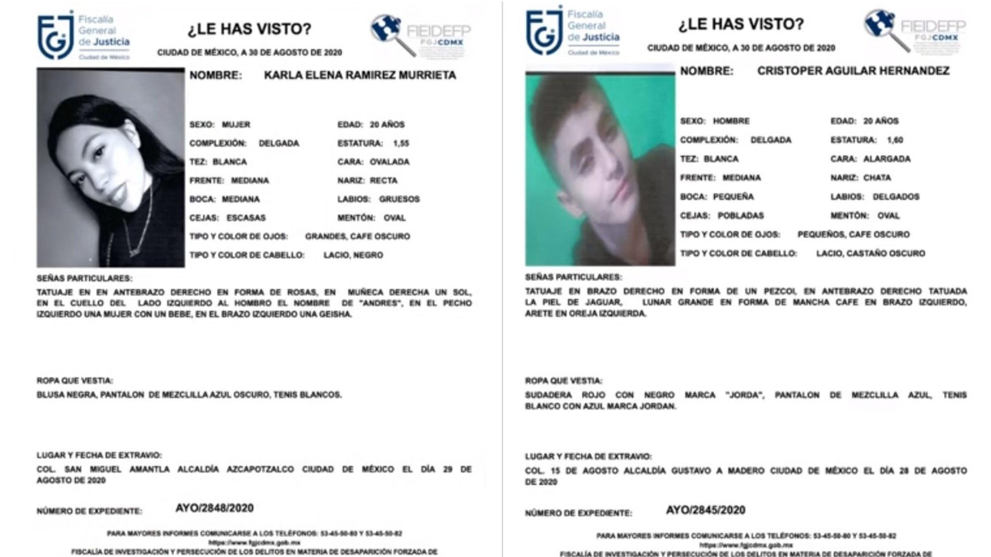 desaparecidos azcapo (1).jpg
