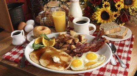 desayuno chido.jpg