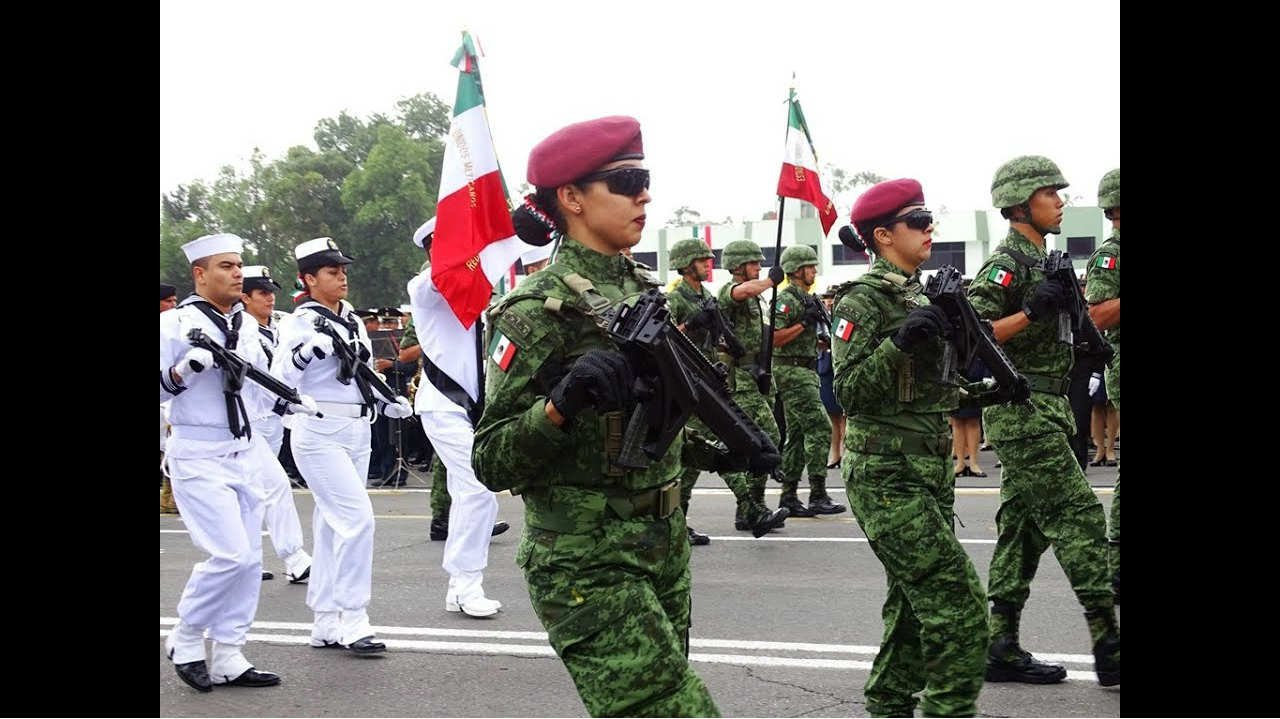 desfile1.jpg