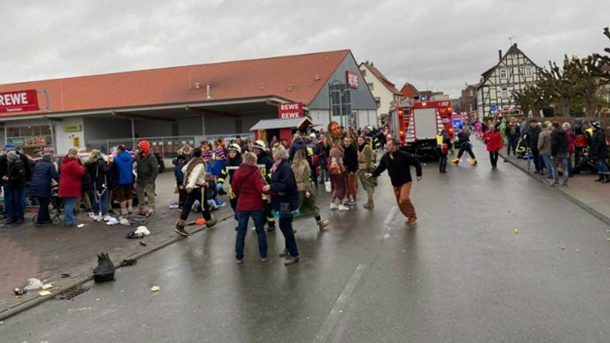 desfile alemania atropello.jpg