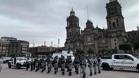 desfile militar 2020.jpg