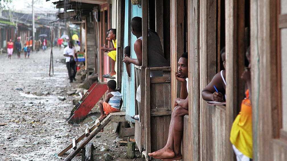 desigualdad social en el mundo.jpg