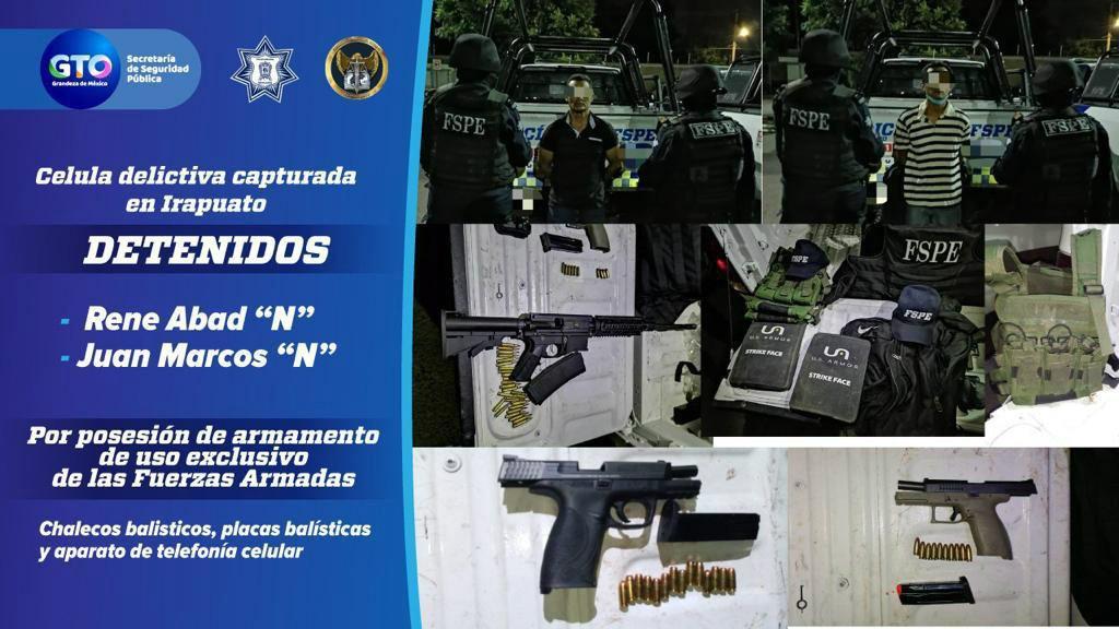 detenidos irapuato .jpg