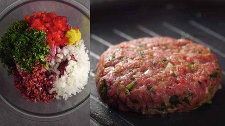dia de la hamburguesa.jpg