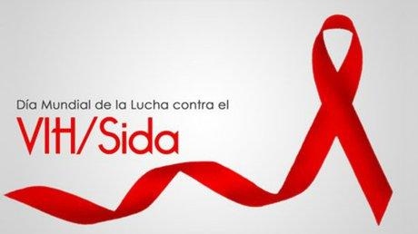día mundial lucha sida.jpg