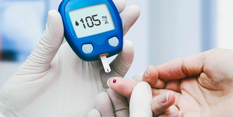 diabetes-1.jpg