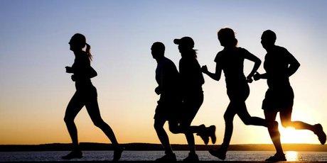 diabetes-y-deporte-como-com.jpg