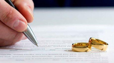 divorcio en línea cdmx.jpg