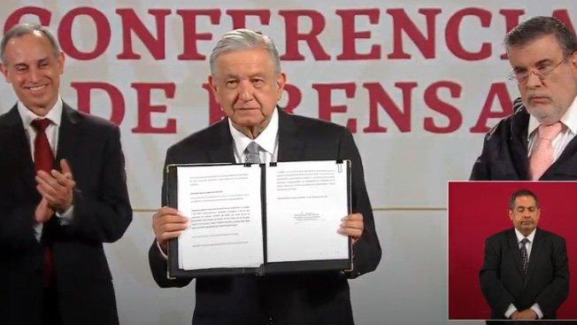 documento presidente.jpg