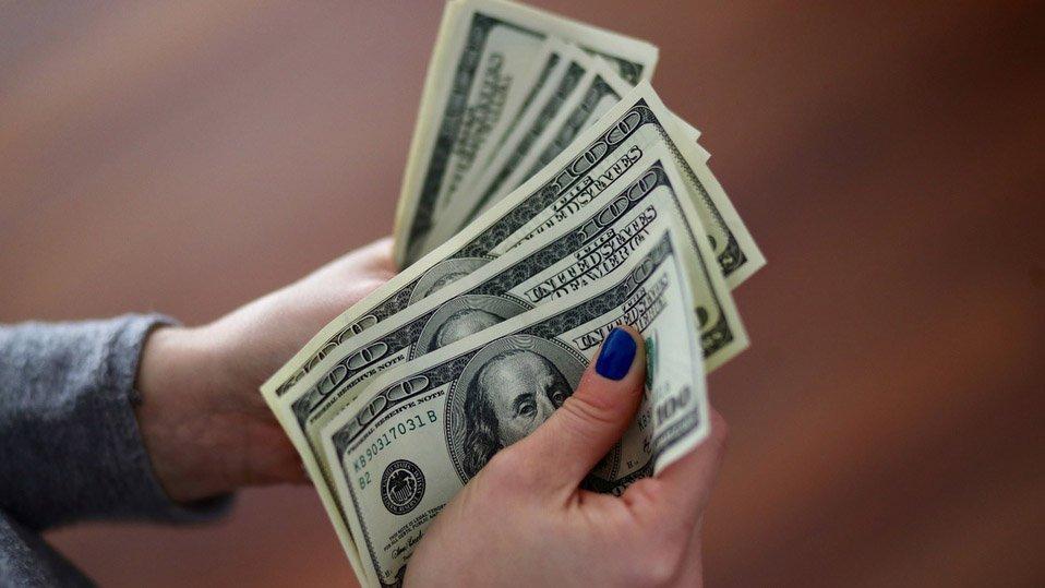 dolar tipo de cambio.jpg