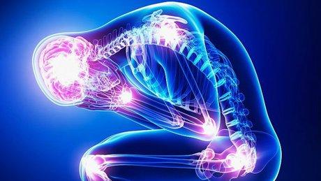 dolor-cronico-696x522.jpg