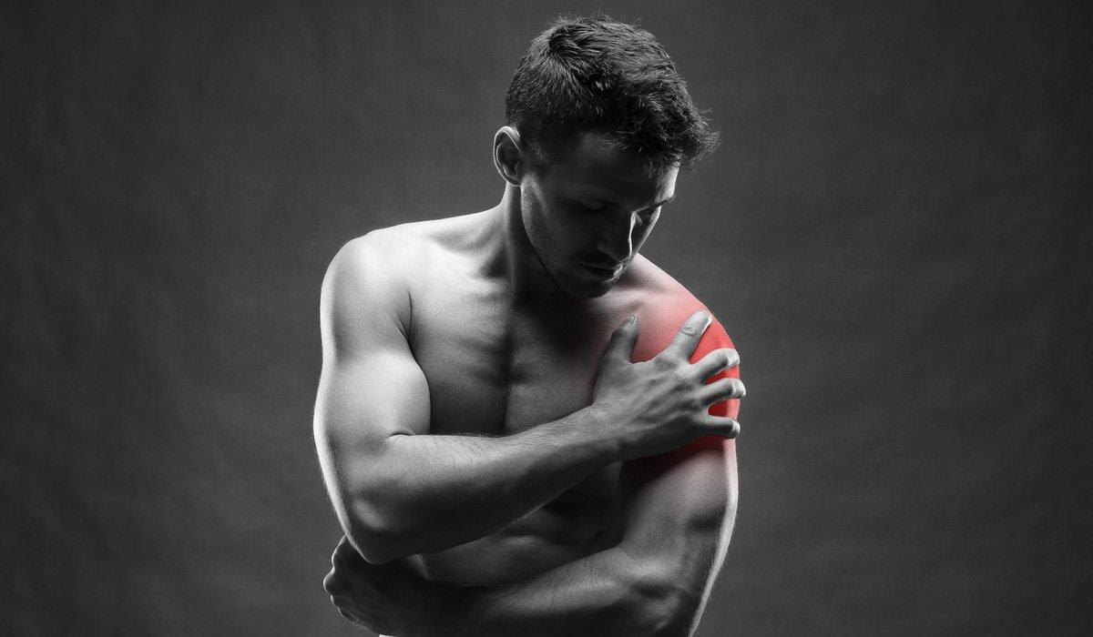 dolor-muscular-1.jpg