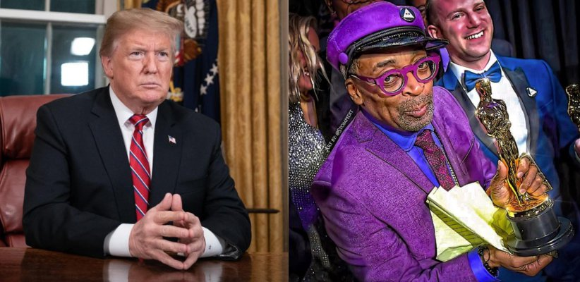 donald-trump-spike-lee-3.jpg