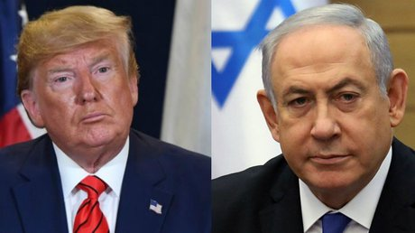 donaldtrunBenjamín Netanyahu.jpg
