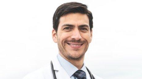 dr mauricio gonzalez.jpg
