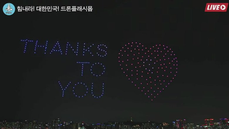drones corea del sur mdcs.jpg
