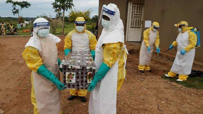 ebola en el congo.jpg