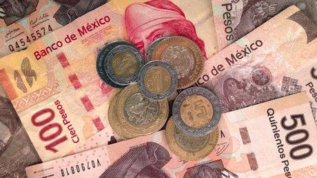 economía mexicana.jpg