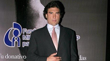 eduardo yañez y el reportero.jpg
