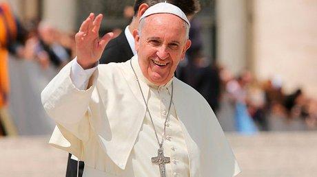 el papa francisco.jpg