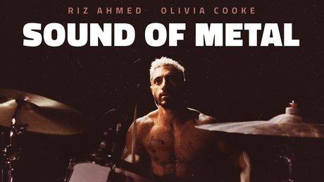 el sonido del metal.jpg