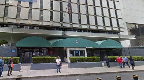 embajada de estados unidos.jpg