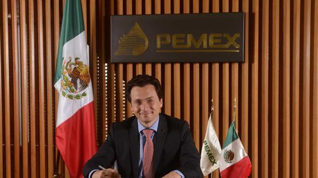 emilio lozoya pemex.jpg