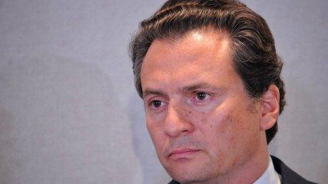 emilio lozoya pemex abogado.jpg