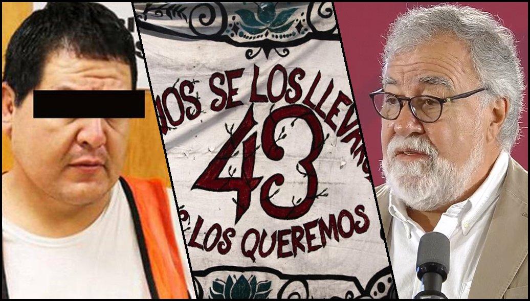 encinas gildardo 43 ayotzinapa.jpg