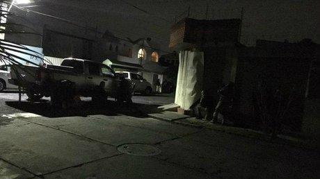enfrentamiento en Michoacán .jpg