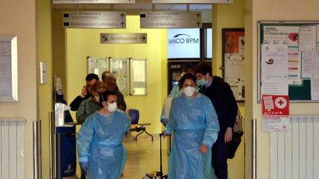 españa coronavirus muertos.jpg