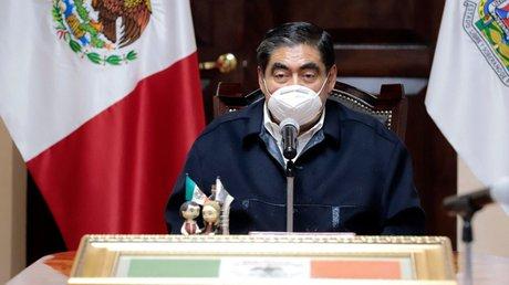 espionaje PueblaMBH.jpg