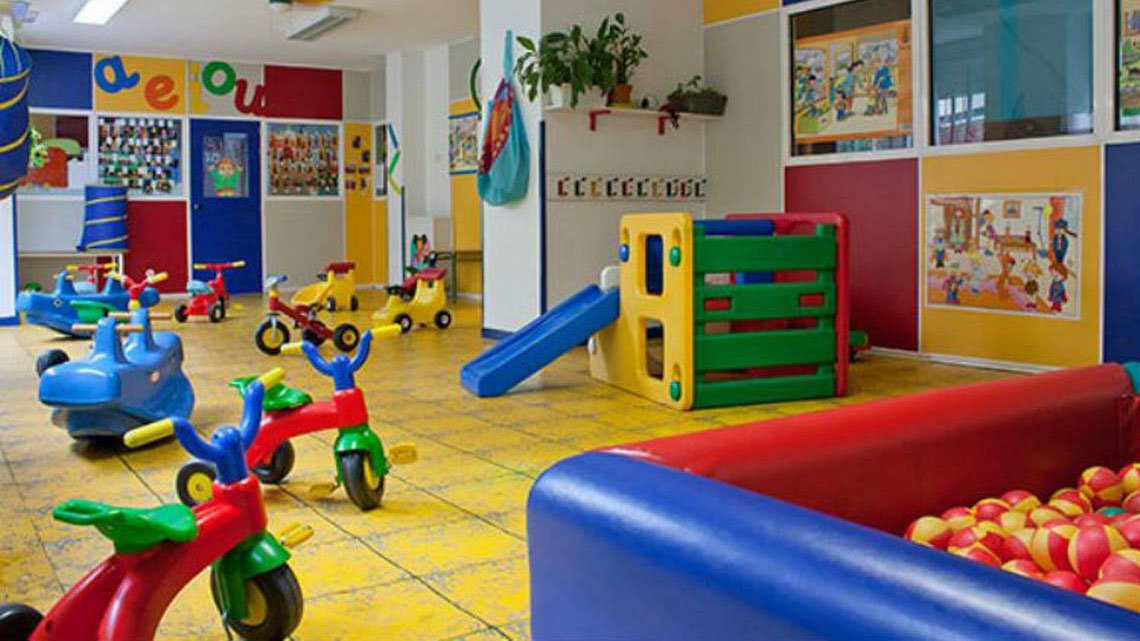 estancias infantiles.jpg