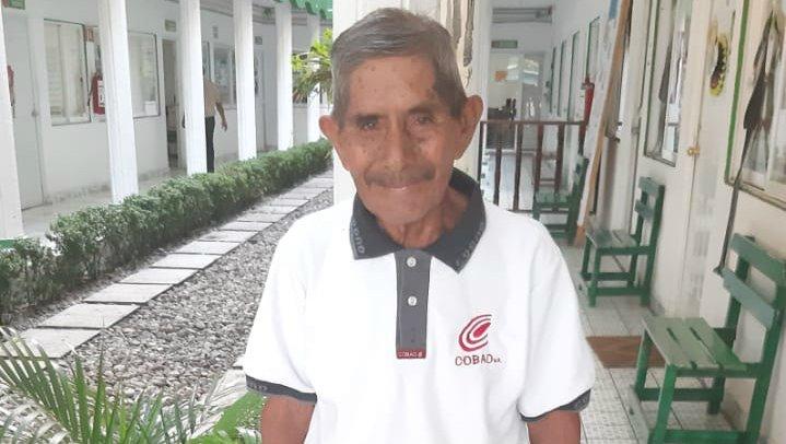 estudiante de 80 años.jpg