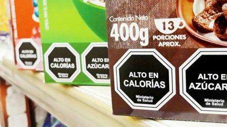 etiquetado nuevo alimentos.jpg