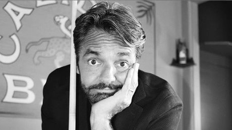 eugenio derbez..jpg