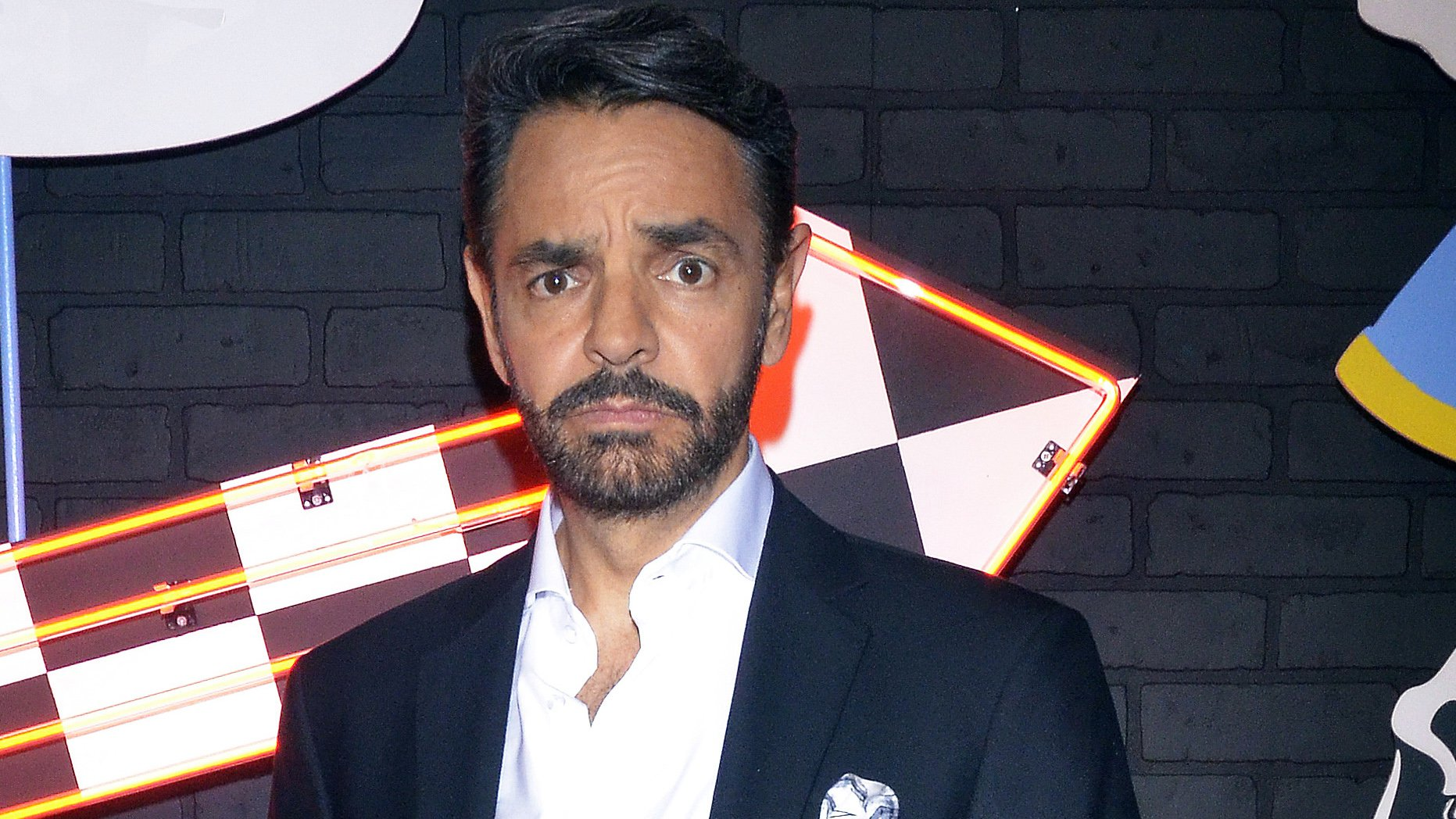 eugenio derbez hollywood.jpg