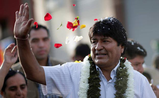 evo-morales-bolivia-kluD-U90459400430IGG-624x385@RC.jpg