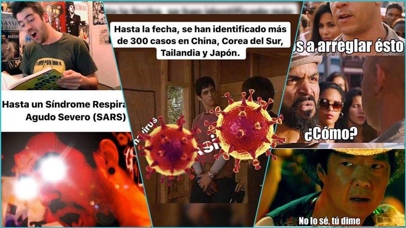 explicacion-coronavirus-con-memes.jpg