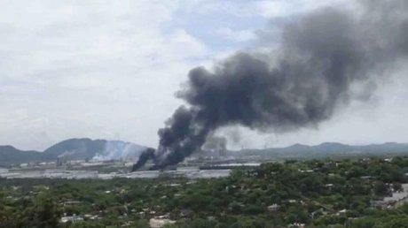 explosion oaxaca.jpg
