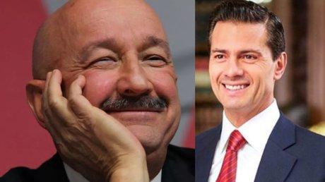expresidentes peña y salinas.jpg